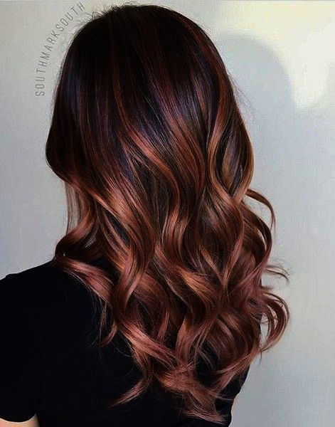 Hair Color Ideas For Blondes With Blue Eyes And Fair Skin In Haircut Open Now Hair Color Rose Gold Hair Color Balayage Brown Hair Trends