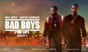 Bad Boys 3 Premiere Google Search Bad Boys Free Movies Online Life