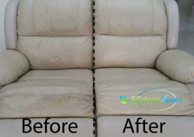 Http Www Sgcleanxpert Com Home Services Clean Sofa Sofa Cleaning Services Clean House