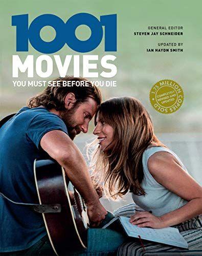 Epub Free 1001 Movies You Must See Before You Die Pdf Download