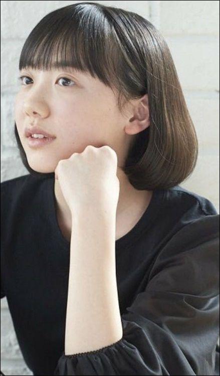 芦田 愛菜 スリー サイズ 麒麟がくるのたま役芦田愛菜ちゃんのスリーサイズを聞ける新聞社