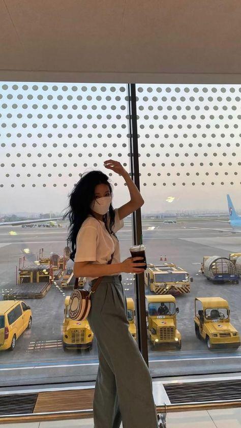 yuna airport