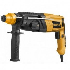 Rotary Hammer Drill Machine 800w Ingco Hammer Drill Power Hand Tools Drill