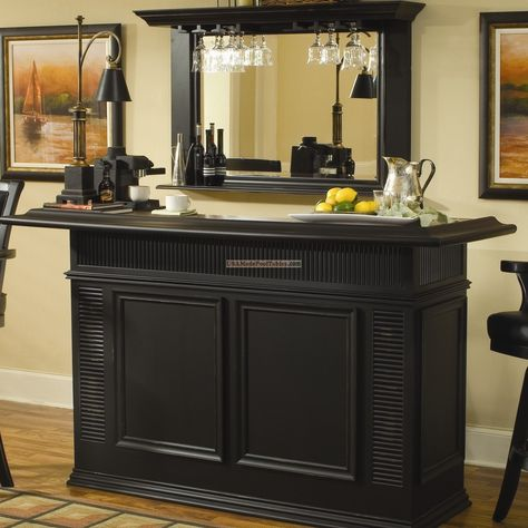 Amusing Building A Bar In Your House Images - Image design house ...
