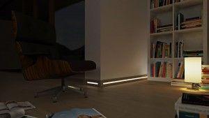 Das Produkt Sokotherm Die Sockelleistenheizung Home Decor Home Decor