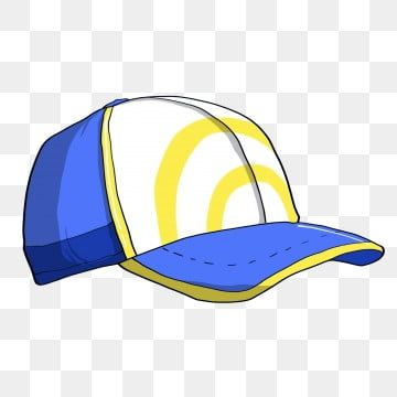 Cap Hat Baseball Cap Sports Cap Blue Hat Illustration Summer Sunhat Mens Hat Casual Hat Png Transparent Clipart Image And Psd File For Free Download Painted Hats Mens Casual Hats Blue