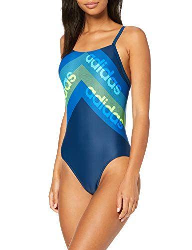 costume nuoto adidas donna