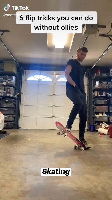 Beginner Skateboard, Skateboard Videos, Skateboard Deck Art, Skateboard Design, Skateboard Girl, Penny Skateboard, What To Do When Bored, Skate Girl, Cool Skateboards