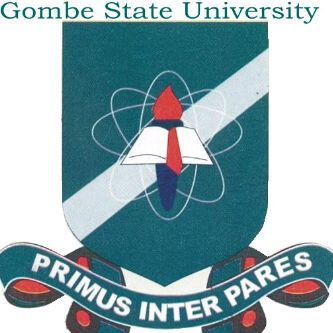 Gombe State University Gsu 2019 2020 Post Utme De Form Now Out