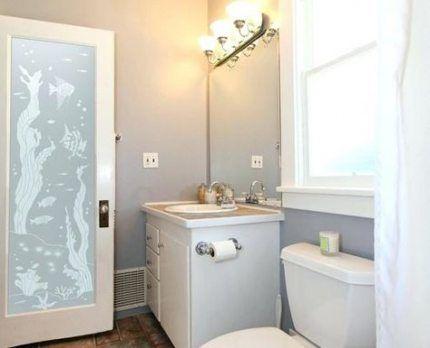 Best Frosted Glass Bath Room Door Decor 48 Ideas Glass Bathroom Door Entry Doors With Glass Glass Bathroom