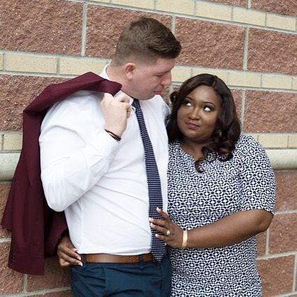 Interracial dating Augusta ga