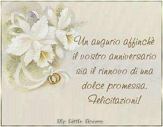Risultato Immagine Per Auguri 50 Anni Matrimonio Felice Anniversario Anniversario Anniversario Di Matrimonio