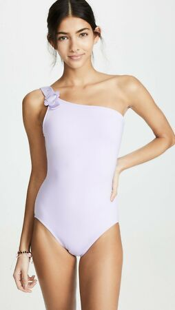 Looking for Kate Spade New York Daisy Buckle One Shoulder Swimsuit ? Check out our picks for the Kate Spade New York Daisy Buckle One Shoulder Swimsuit from the popular stores - all in one.
