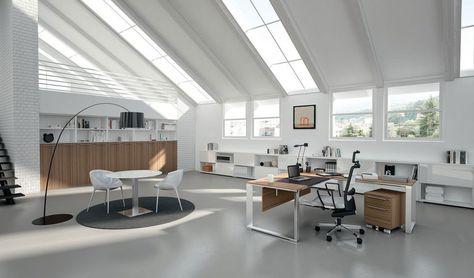 Design Di Mobili Per Ufficio : Vendita online di mobili per la casa e l ufficio mobili per
