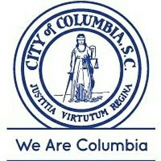 City Of Columbia Offices Will Be Closed On Monday July 4 2016 In Observance Of Independence Day City Of Columbia City South Carolina