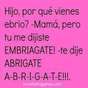 Memes De Borrachos Los Mejores Memes En Espanol Chistes Cortos Chistes Mejores Chistes Cortos