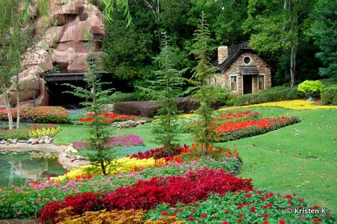 Victoria gardens at the canada pavilion epcot flower and garden victoria gardens at the canada pavilion epcot flower and garden festival 2015 pinterest pavilion and epcot thecheapjerseys Choice Image