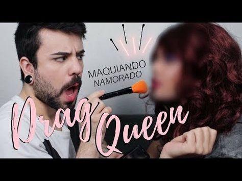 Nicolas Machado - YouTube