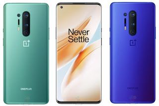 Participate To Win For Free Oneplus 8 Pro Giveaway In 2020 In 2020 Oneplus Smartphone Price Samsung Galaxy Phone
