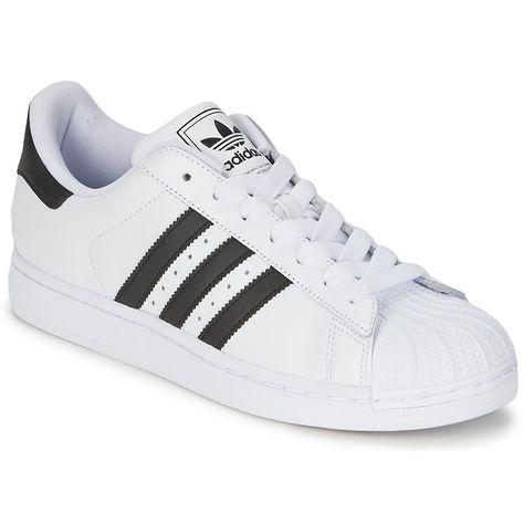 Vous n'avez pas encore les #superstar de chez #Adidas? Ne vous ...