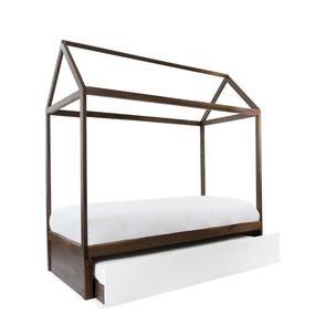 Domo Bed Canopy Furniture Zen Ve Modern