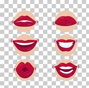 Zipper Lip Mouth Png Clipart Can Stock Photo Cartoon Lips Clip Art Creative Drawing Free Png Download Lips Sketch Lip Wallpaper Lips Painting