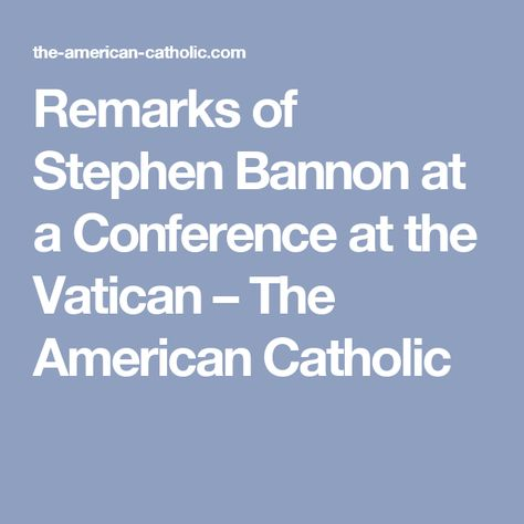 Top quotes by Stephen Bannon-https://s-media-cache-ak0.pinimg.com/474x/e6/2b/41/e62b411d890b5e81b867fda6ca4a41ca.jpg