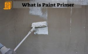 What Is Paint Primer How Does Paint Primer Work Paint Primer Primer This Or That Questions