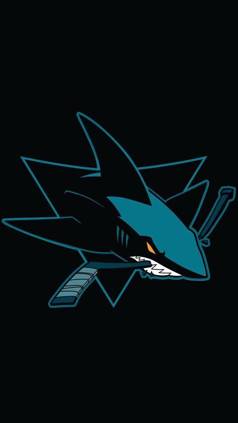 San Jose Sharks 2018