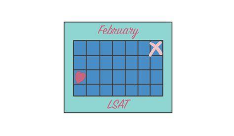 LSAT Blog Raw Score Conversion Chart 1 LSAT Strategies Pinterest - new blueprint lsat installment plan