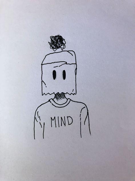 ~ Mind ~ - #Mind