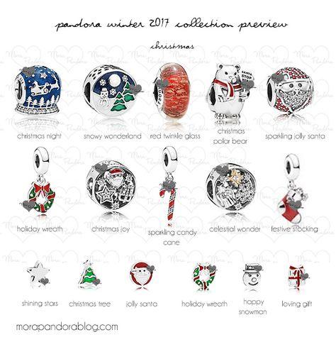 520 Christmas ideas   christmas, hallmark movies, hallmark ...