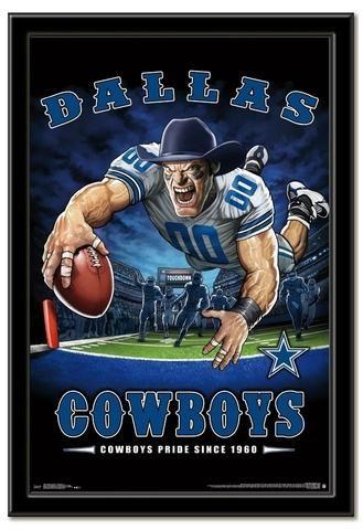 Dallas Cowboys Custom Nfl Sport Flags Dallas Cowboys Cowboys Dallas Cowboys Cheerleaders