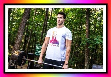 fitnessgram_297_20181123190919_52 #fitness academy arkady