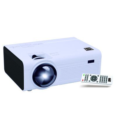 Pin On Projectors Reviews
