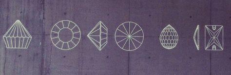 Crystals are everywhere at Kristallwelten in Wattens, Austria