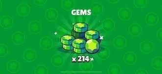 Brawl Stars Free Gems No Human Verification Spiele Merken Pins
