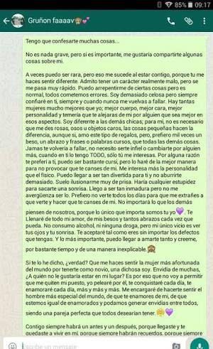 Resultado De Imagen Para Chat Goals Español Buenas Noches