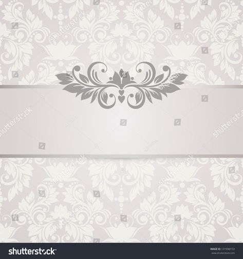 Indian Wedding Card Background Images Pictures Indian Wedding Card