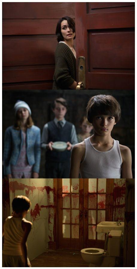 Sinister 2 Horror Films Sinister Film