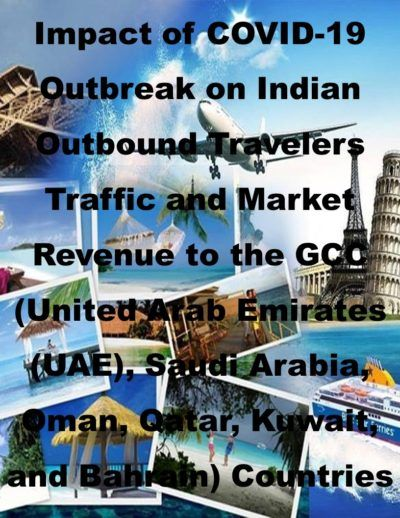 Travel And Tourism Market Research Reports Dpi Research Travel And Tourism Tourism Marketing Tourism Development