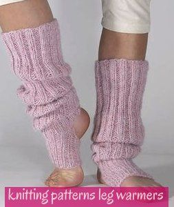 Socks 100/% MERINO WOOL baby leg warmers knitted