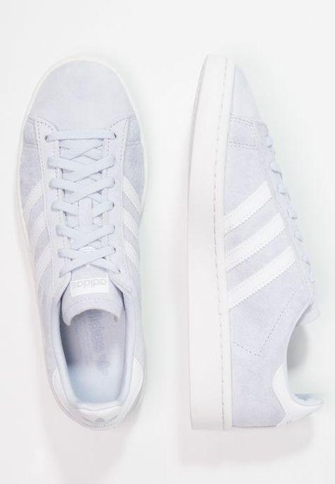 new style new cheap classic shoes Pinterest – Пинтерест