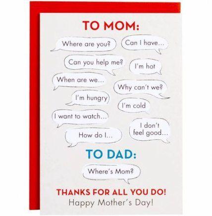 51 Ideas Funny Happy Birthday Mom Quotes Sayings Birthday Greetings For Mom Birthday Cards For Mom Birthday Quotes Funny