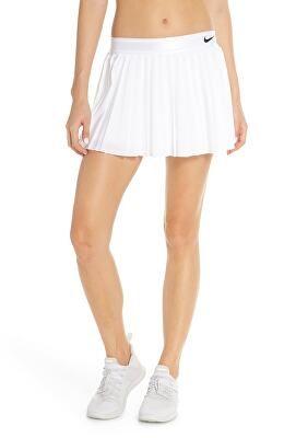 Nike Designer Court Victory Tennis Skirt Tennis Skirt Outfit Active Wear For Women Tennis Skirt