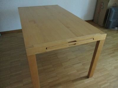 Auszug Ikea Tisch Esstisch Ausziehbar Ca Check More At Https Photos Yapayzekaforum Com Ind Home Decor Decor Table