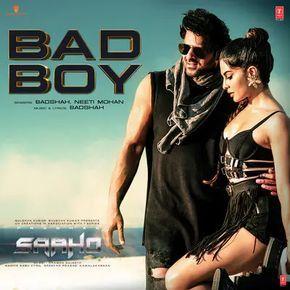 Remix mp3 free kalaiya download song Kolhapur Song