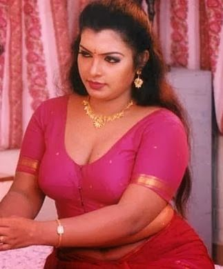 The 8 Best Sajini Images On Pinterest Indian Aunty Indian Girls And Beautiful Women