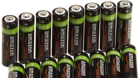 Deals Windows 8 1 Amazon Warehouse Iphone 5s C 20 Otterbox Rechargeable Batteries Nimh Batteries