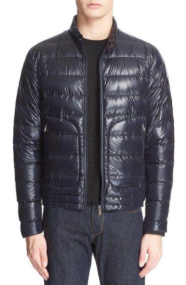 10+ Moncler salg ideas   moncler, mens jackets, jackets